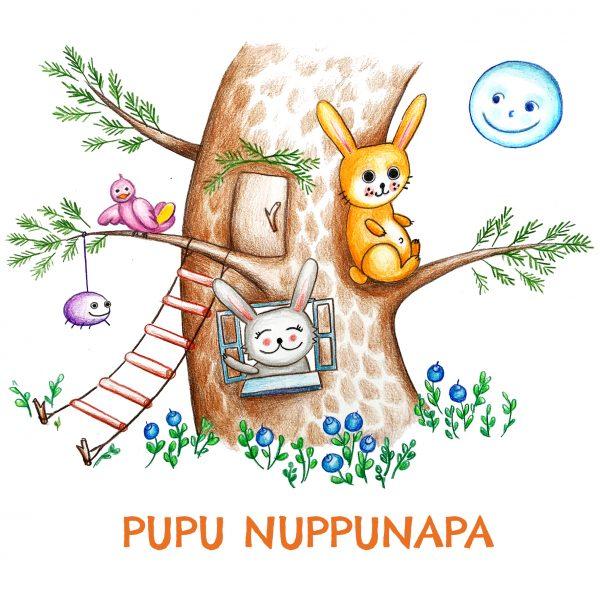 Pupu_Nuppunapa_kansi_RGB_2